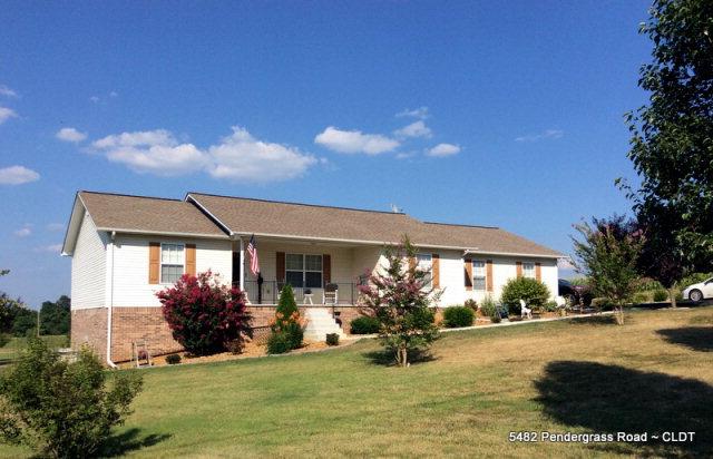 Real Estate for Sale, ListingId: 31099313, Byrdstown,TN38549