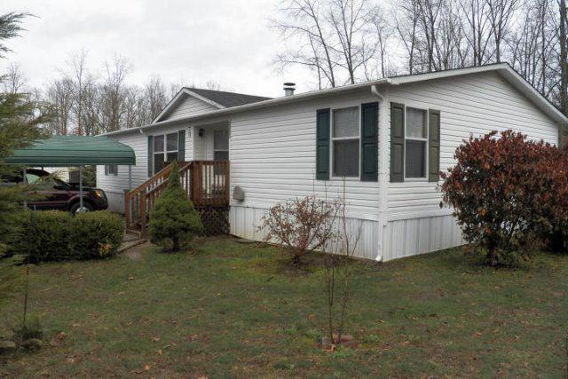 Real Estate for Sale, ListingId: 32530688, Crossville,TN38572