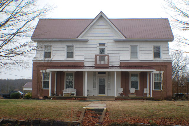 Real Estate for Sale, ListingId: 31119611, Doyle,TN38559
