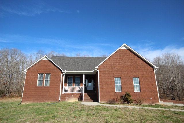 Real Estate for Sale, ListingId: 31119603, Baxter,TN38544