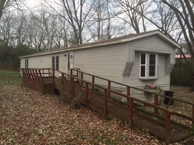 Real Estate for Sale, ListingId: 31119610, Baxter,TN38544