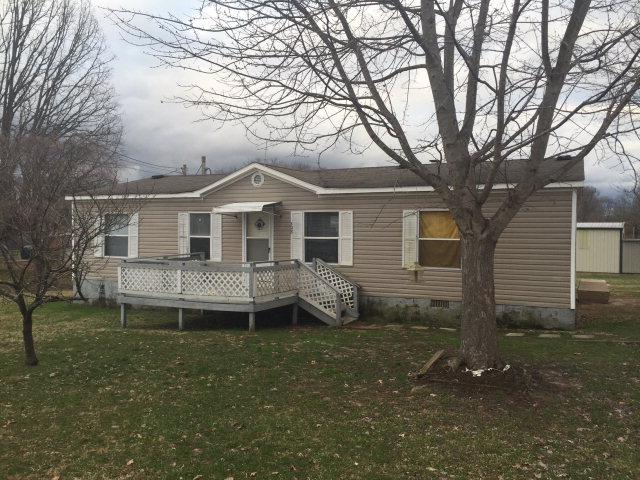 Real Estate for Sale, ListingId: 31119606, Baxter,TN38544