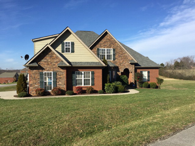 Real Estate for Sale, ListingId: 31131252, Cookeville,TN38506
