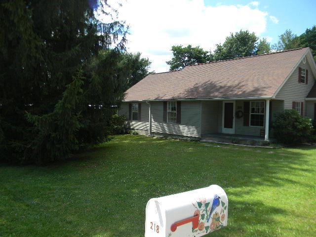 Real Estate for Sale, ListingId: 31131251, Jamestown,TN38556