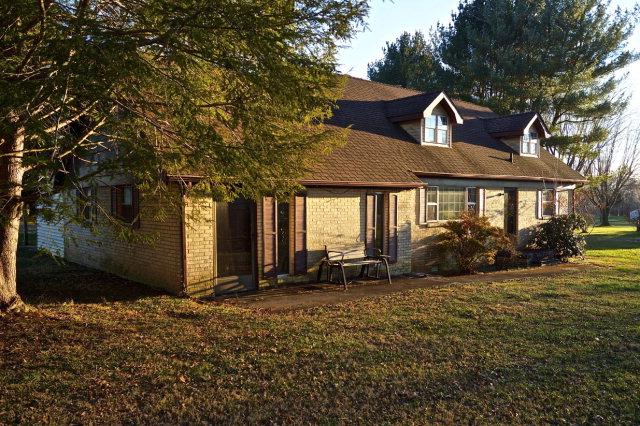 Real Estate for Sale, ListingId: 31131249, Livingston,TN38570