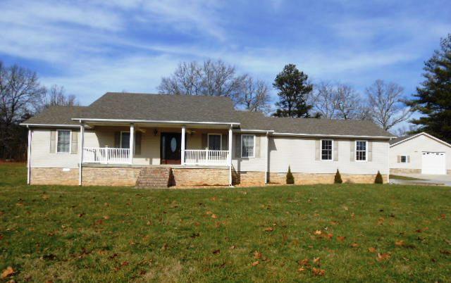 Real Estate for Sale, ListingId: 31131253, Sparta,TN38583