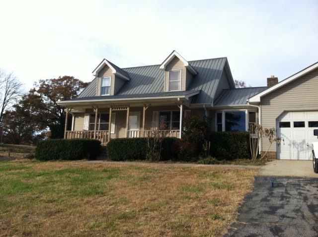 Real Estate for Sale, ListingId: 31131250, Monroe,TN38573