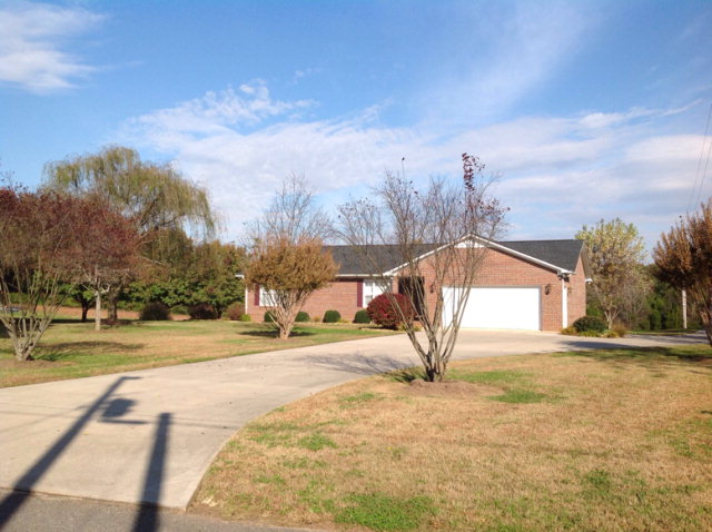 Real Estate for Sale, ListingId: 31140181, Sparta,TN38583