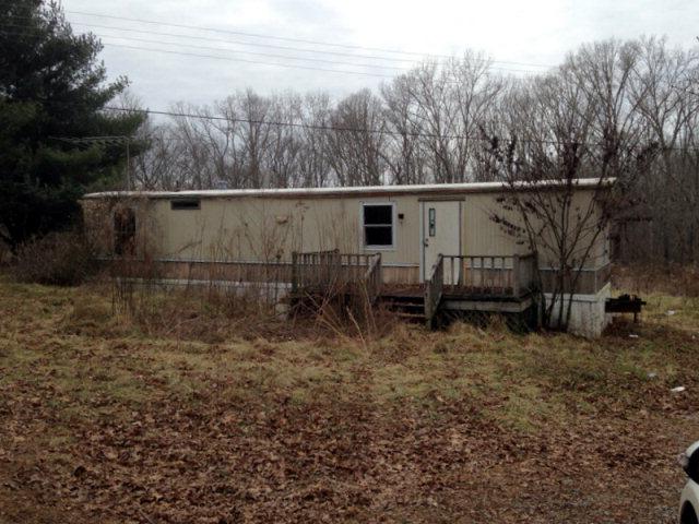 Real Estate for Sale, ListingId: 31140178, Crossville,TN38555