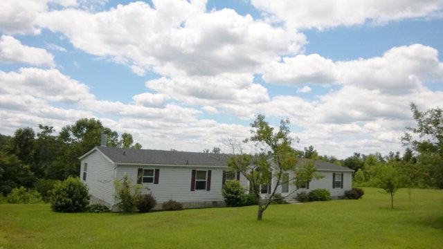 Real Estate for Sale, ListingId: 31140179, Gainesboro,TN38562
