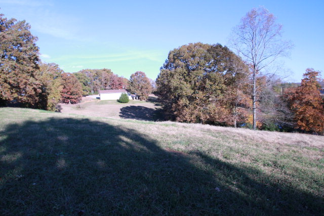 Real Estate for Sale, ListingId: 31140182, Sparta, TN  38583