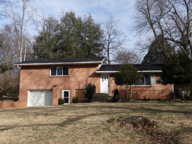 Real Estate for Sale, ListingId: 31168477, Cookeville,TN38501