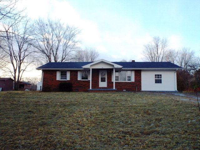 Real Estate for Sale, ListingId: 31168476, Jamestown,TN38556