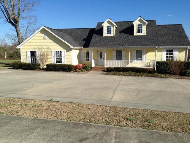 Real Estate for Sale, ListingId: 31174658, Cookeville,TN38506