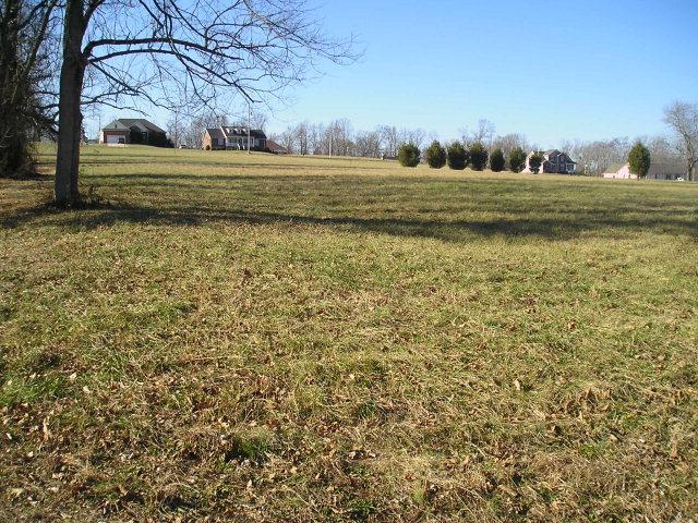 Land for Sale, ListingId:31174659, location: LOT 120 EAGLE LANDING DRIVE Cookeville 38506