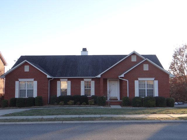 Real Estate for Sale, ListingId: 31174656, Cookeville,TN38501