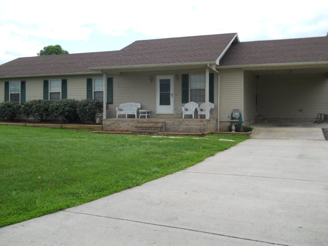 Real Estate for Sale, ListingId: 31174661, Sparta,TN38583