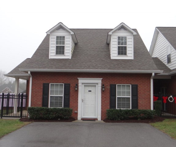 Single Family Home for Sale, ListingId:31174662, location: 879 Magnolia Court Cookeville 38501