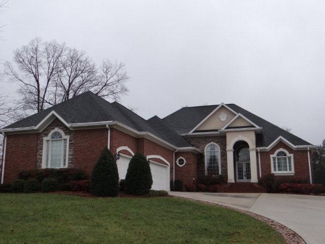 Real Estate for Sale, ListingId: 31179485, Cookeville,TN38506