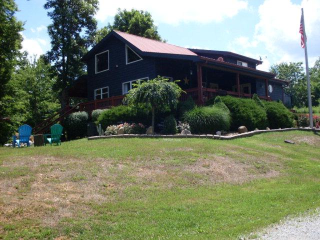 Real Estate for Sale, ListingId: 31217294, Monroe,TN38573