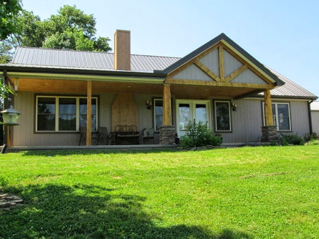 Real Estate for Sale, ListingId: 31217296, Sparta,TN38583
