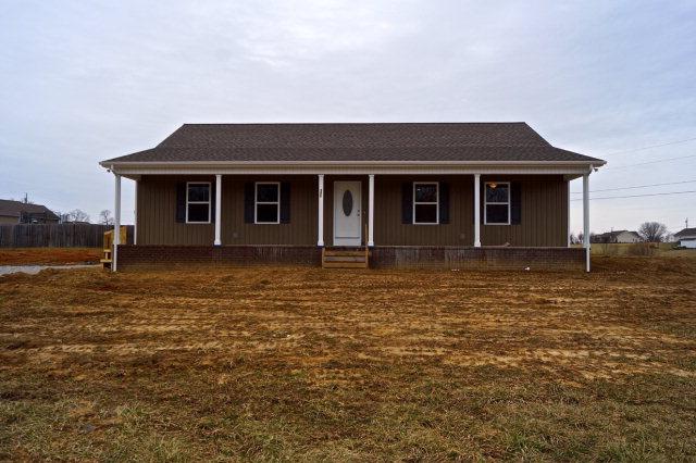 Real Estate for Sale, ListingId: 31246439, Cookeville,TN38506
