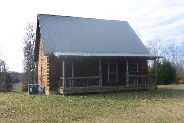 Real Estate for Sale, ListingId: 31246440, Allons,TN38541