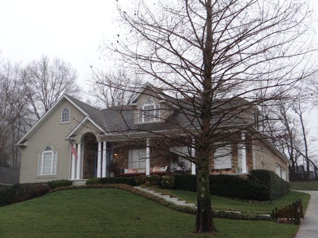 Real Estate for Sale, ListingId: 31246443, Cookeville,TN38506