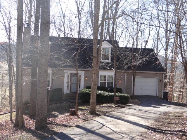 Real Estate for Sale, ListingId: 31246444, Cookeville,TN38506