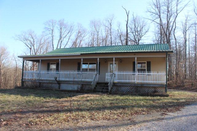 Real Estate for Sale, ListingId: 31259824, Monterey,TN38574