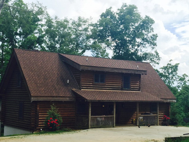 Real Estate for Sale, ListingId: 31259825, Monroe,TN38573