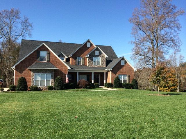Real Estate for Sale, ListingId: 31259827, Cookeville,TN38506