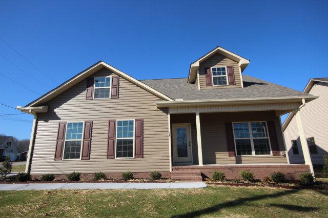 Real Estate for Sale, ListingId: 31259819, Algood,TN38501