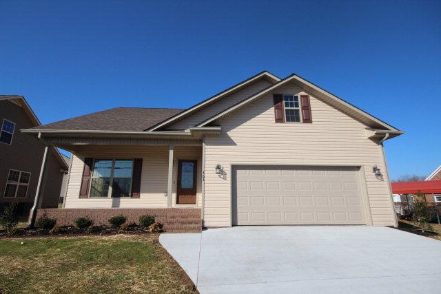 Real Estate for Sale, ListingId: 31259820, Algood,TN38501
