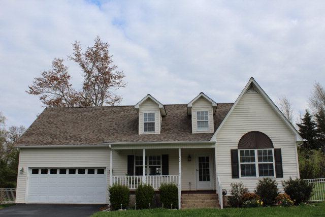 Real Estate for Sale, ListingId: 31259823, Cookeville,TN38506