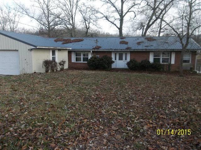 Real Estate for Sale, ListingId: 31272216, Crossville,TN38571