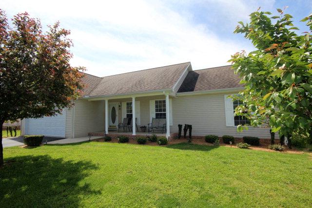 Real Estate for Sale, ListingId: 31272218, Cookeville,TN38506