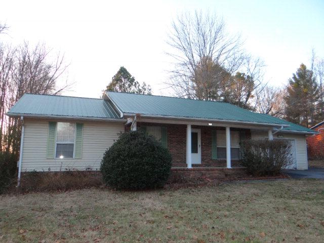 Real Estate for Sale, ListingId: 31272219, Cookeville,TN38501