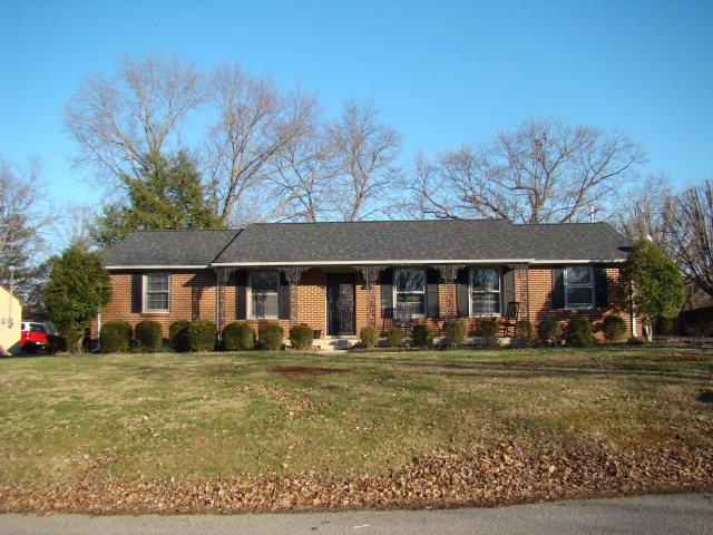 Real Estate for Sale, ListingId: 31292512, Cookeville,TN38501