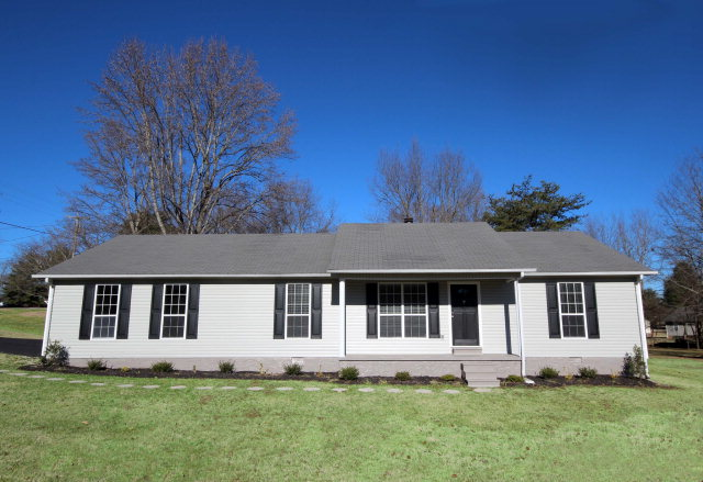 Real Estate for Sale, ListingId: 31292510, Cookeville,TN38506