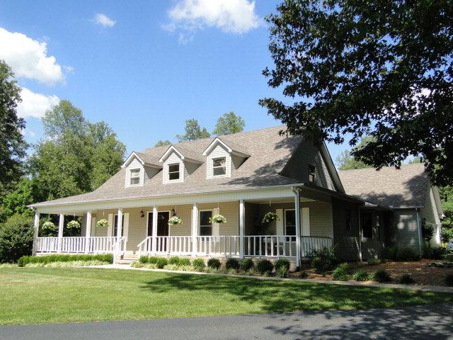 Real Estate for Sale, ListingId: 31292513, Cookeville,TN38501