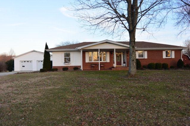 Real Estate for Sale, ListingId: 31310760, Livingston,TN38570