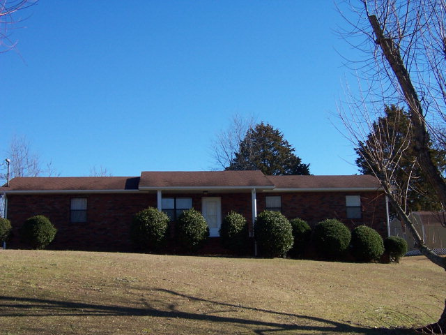Real Estate for Sale, ListingId: 31310769, Cookeville,TN38501