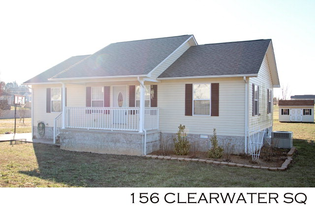 Real Estate for Sale, ListingId: 31310770, Sparta,TN38583