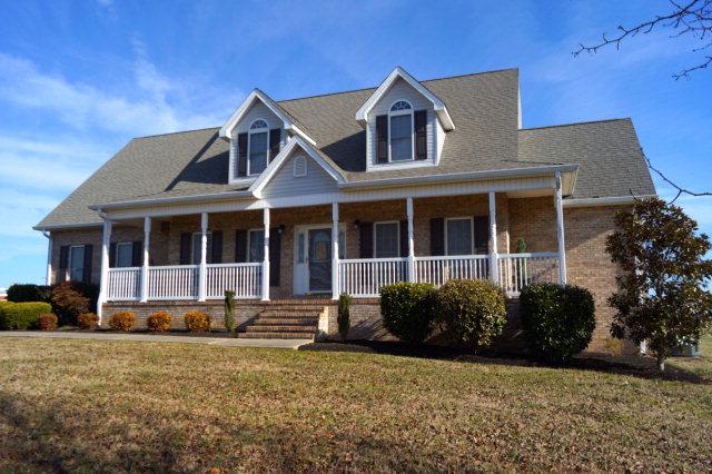 Real Estate for Sale, ListingId: 31310763, Sparta,TN38583