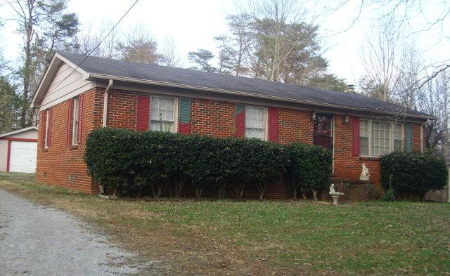 Real Estate for Sale, ListingId: 31320235, Rock Island,TN38581