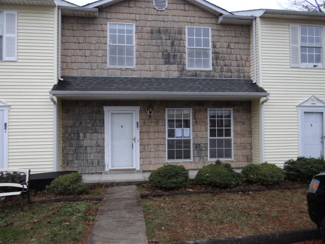 Single Family Home for Sale, ListingId:31320234, location: 30 Westgate Circle Cookeville 38506