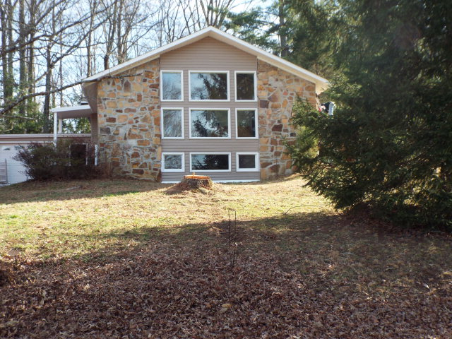 Real Estate for Sale, ListingId: 31320233, Cookeville,TN38501