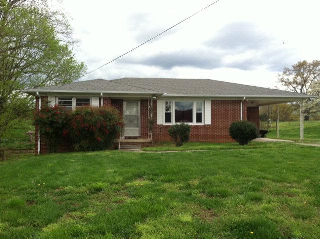 Real Estate for Sale, ListingId: 31346879, Sparta,TN38583