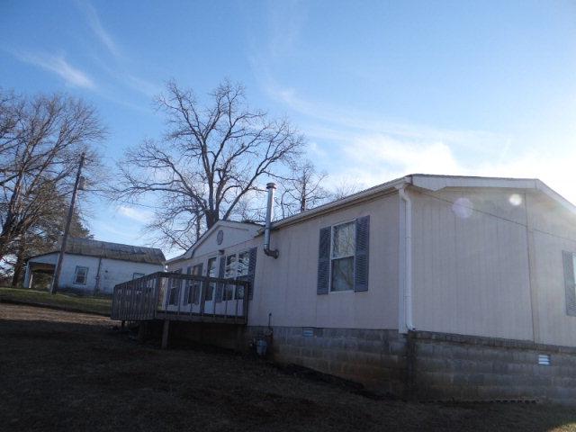 Real Estate for Sale, ListingId: 31346867, Cookeville,TN38501